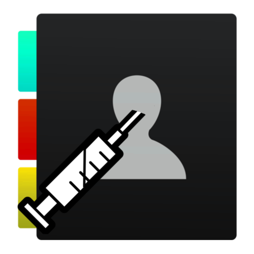Baixar Phone Number Hacker Simulator para Android