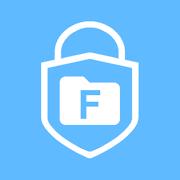 File Locker - Prevent access to files