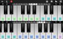 screenshot of Walk Band - Multitracks Music