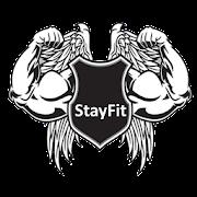 StayFit workout trainer, тестування beta-версії обміну бонусів
