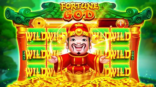 Jackpot Master- Free Vegas Casino Slots 1.0.4 screenshots 5