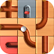 Unroll Me 2 - Androidアプリ