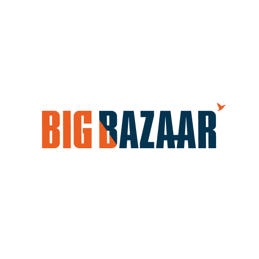 big bazaar - making india beautiful – apps on google play