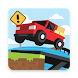 Hardway - Endless Road Builder - Androidアプリ