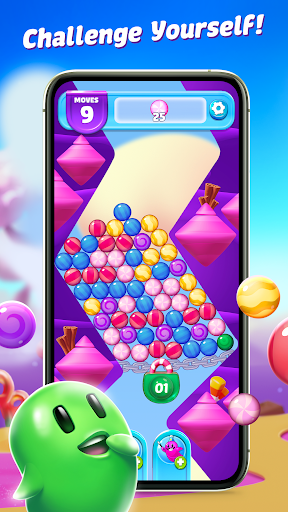 Sugar Blast: Pop & Relax 1.25.2 screenshots 18
