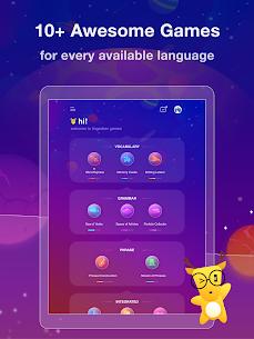 LingoDeer Plus MOD Apk (Premium Features Unlocked) Download 9