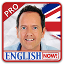 English Now Impara l'inglese con John Peter Sloan