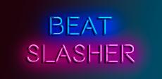 Beat Slasherのおすすめ画像1