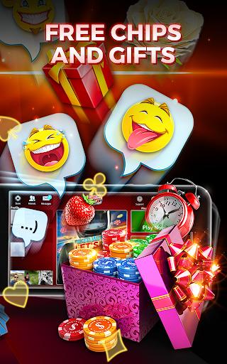 Poker Night in America 38.1.0 screenshots 10