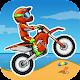 Moto X3M - jogo de moto para PC Windows