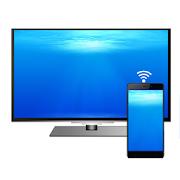 TV Remote-TV assistant
