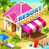 icono Resort Tycoon