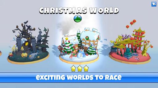 Wheely World  screenshots 4