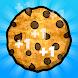 クッキークリッカー (Cookie Clickers™)