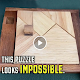Wood Block Puzzle - Drag Slide Match Download for PC Windows 10/8/7