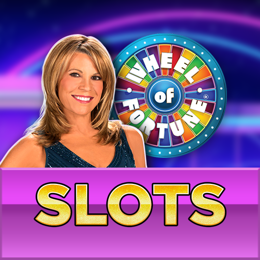 kerching casino Online
