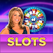 Wheel of Fortune Slots Casino - Androidアプリ