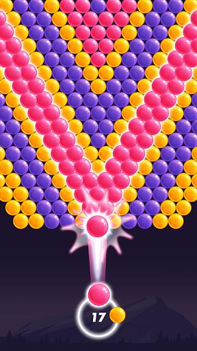 Bubble Shooter - Bubble Pop Puzzle Game 1.0.10 screenshots 7