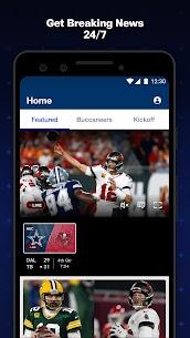 NFL Apk Download NEW 2021 5