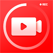 Screen Recorder & Video Recorder - Game Recorder