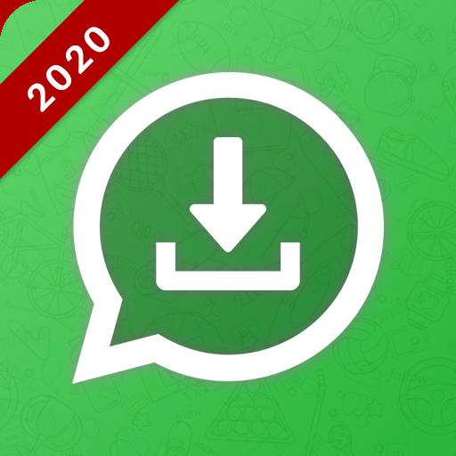 Status Saver for WhatsApp, Status Video Downloader