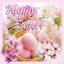 Easter Wishes Messages Download on Windows