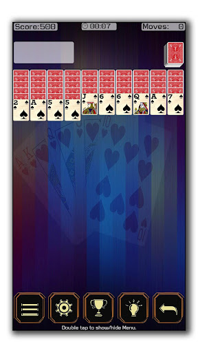 Solitaire Pack : 9 Games apkmr screenshots 3