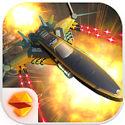 Sky Force: Fighter Combat