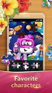 Jigsaw Puzzles –  Puzzle  Picture Puzzle Games Apk Download 2021 3