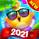 Bird Friends : Match 3 & Free Puzzle - Androidアプリ