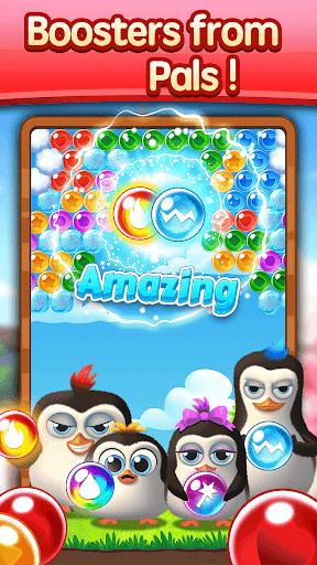 Bubble Penguin Friends screenshots 7