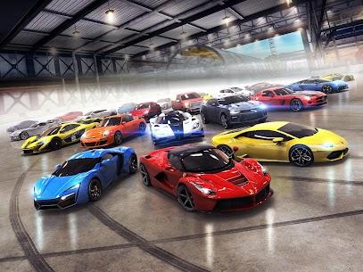 Asphalt 8: Airborne – Fun Real Car Racing Game 2