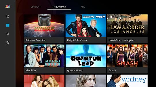 NBC – Watch Full TV Episodes 4