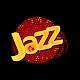 Jazz World - Manage Your Jazz Account für PC Windows