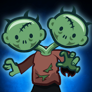 Merge Dungeon - Fun Free Monster Cartoon Idle Game