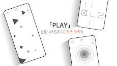 How to PLAY? パズルゲームのおすすめ画像2