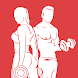 Nike Training Club - 自宅でできるワークアウトとフィットネス プラン