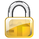 Password Safe - Androidアプリ
