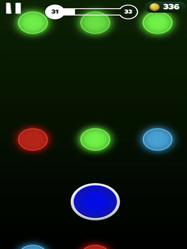 Swap Circles screenshots 12