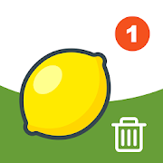 Lemon Cleaner - clear cache & optimize