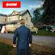 Tips For Ranch Simulator & Farming Simulator Guide