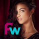FlirtWith - Live Streaming Dating App - Androidアプリ