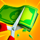 Money Buster Apk