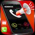 Caller Name Speaker – Speak Message
