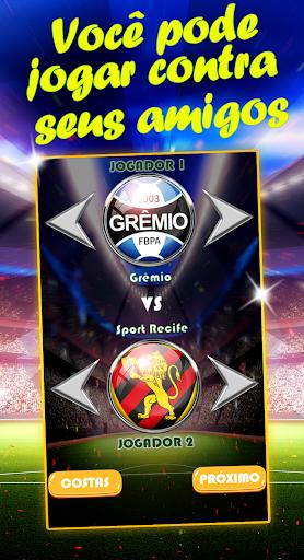 Air Campeonato - Futebol 2020 brasileiru00e3o ud83cudde7ud83cuddf7 apkpoly screenshots 3
