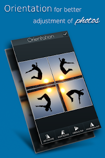 Ultimate Photo Editor Screenshot