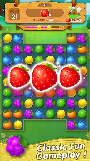 Fruit Fancy 6.1 screenshots 9