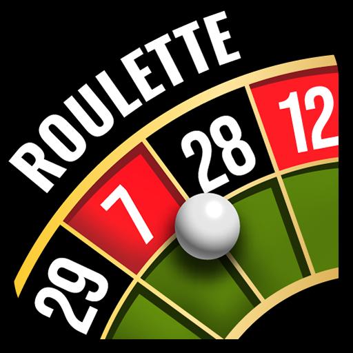 Roulette VIP - Casino Vegas: Ruleta Casino