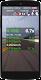 screenshot of Dash Cam Travel – car camera