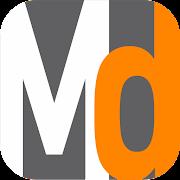Offline Movie Database